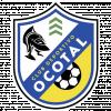 Ocotal U20