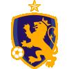 Managua FC U20
