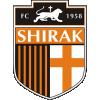 Shirak Gyumri 2