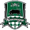 Krasnodar W