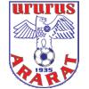 Ararat Yerevan 2