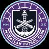 Mazatlan FC W