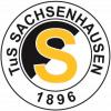 TuS 1896 Sachsenhausen (Ger)