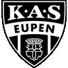 Eupen U21