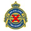 Waasland-Beveren U21