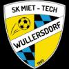 Wullersdorf (Aut)