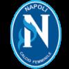 Napoli W