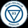 Roskilde KFUM's