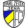 Jena W
