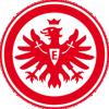Eintracht Frankfurt 2 W