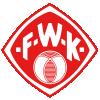 Wurzburger Kickers W