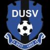 DUSV Loipersdorf (Aut)