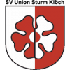 Kloech (Aut)
