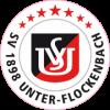 Unter-Flockenbach (Ger)