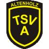 Altenholz (Ger)
