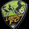 Lampang (Tha)
