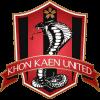Khonkaen Utd. (Tha)