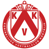 Kortrijk U21 (Bel)