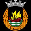 Rio Ave B