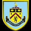 Burnley U18
