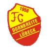Dornbreite Lubeck
