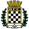 Boavista U23