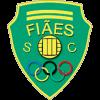 Fiaes SC W
