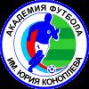 Konoplev Academy U19