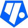 Chertanovo M. U19