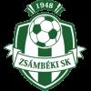 Zsambek