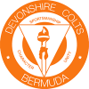Devonshire Colts