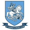 St. Georges Colts