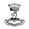 Potton United