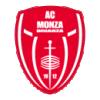Monza U19