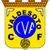 Valdesoto (Esp)