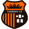 Torrent (Esp)