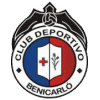 Benicarlo (Esp)