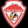 Citta di Varese