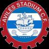 Aviles Stadium (Esp)