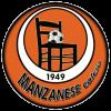 Manzanese