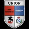 San Giorgio-Sedico