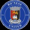 Boness United
