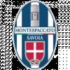 Montespaccato