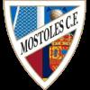 Mostoles