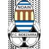 Bidezarra