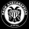 PAOK Alexandreia