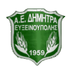 Dimitra Efxeinoupolis