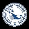 Koronida Koiladas