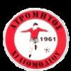 Atromitos Chiliomodi