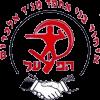Bnei Majdal Krum United